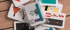 CEVNI Flip Cards