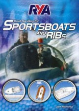 RYA Sportboats and Ribs