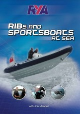 RYA Ribs and Sportsboats