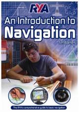 RYA Introduction to Navigation