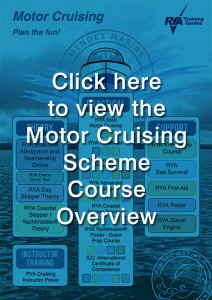 MM-Course-overview-motor